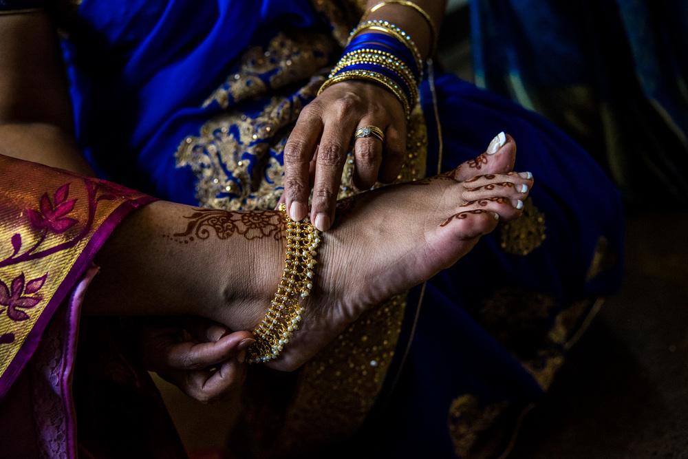 Le Belvedere Wakefield Wedding_-23.jpg