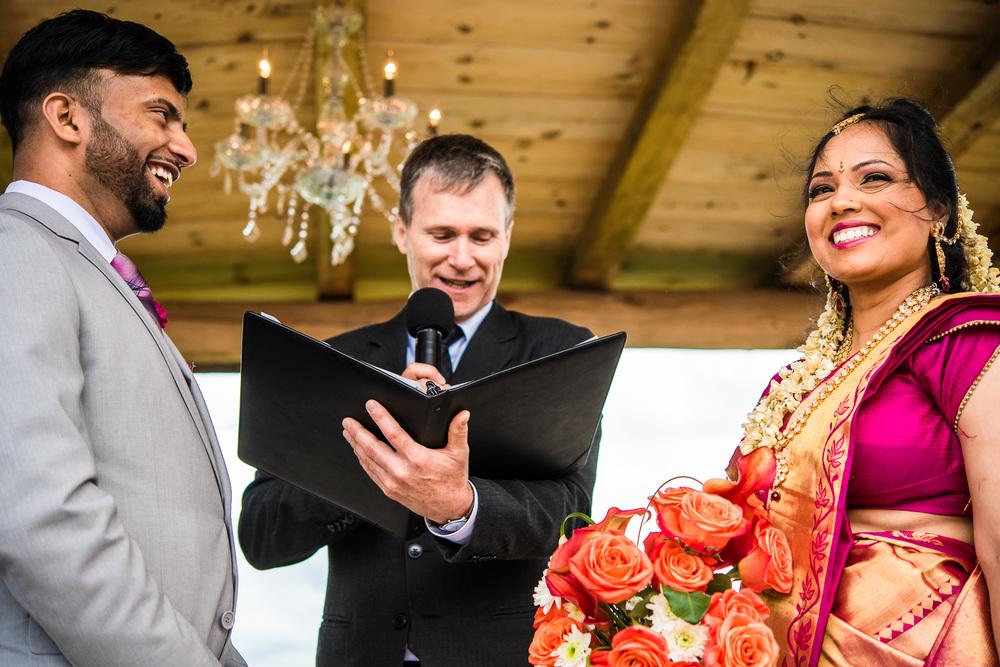 Le Belvedere Wakefield Wedding_-25.jpg