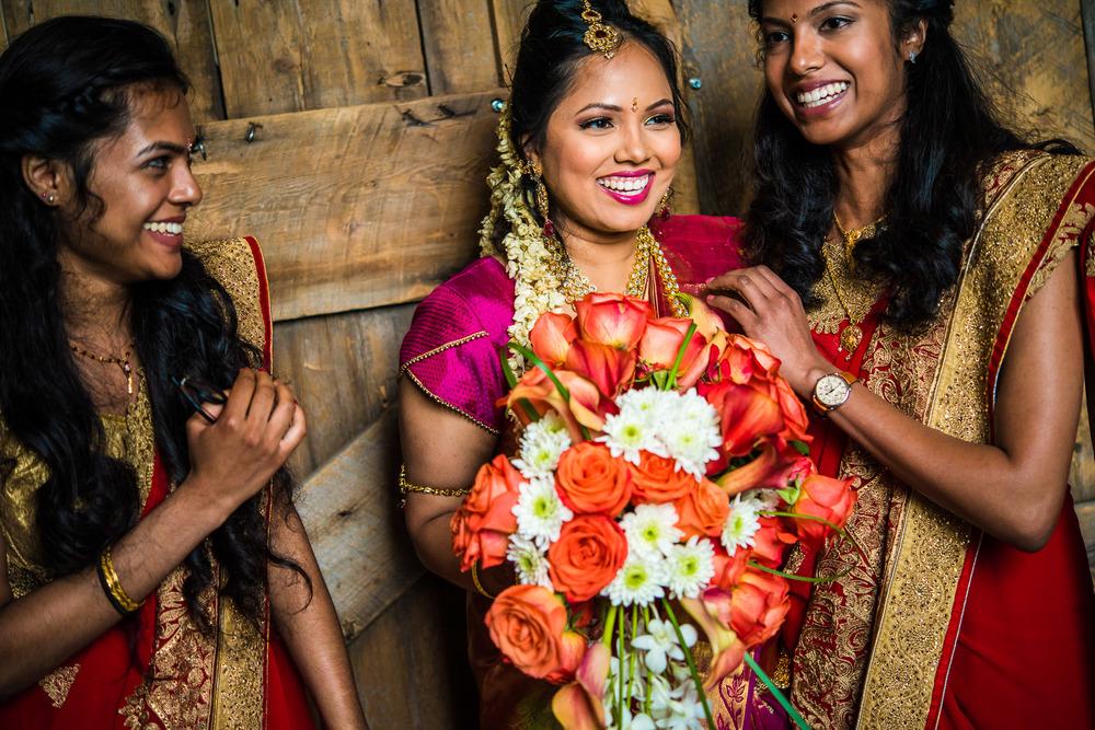 Le Belvedere Wakefield Wedding_-24.jpg