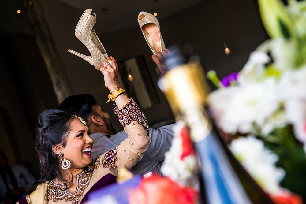 Le Belvedere Wakefield Wedding_-32.jpg