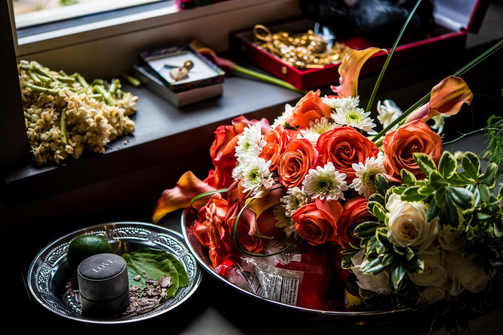 Le Belvedere Wakefield Wedding_-33.jpg
