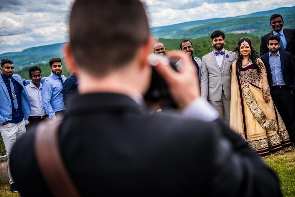 Le Belvedere Wakefield Wedding_-34.jpg