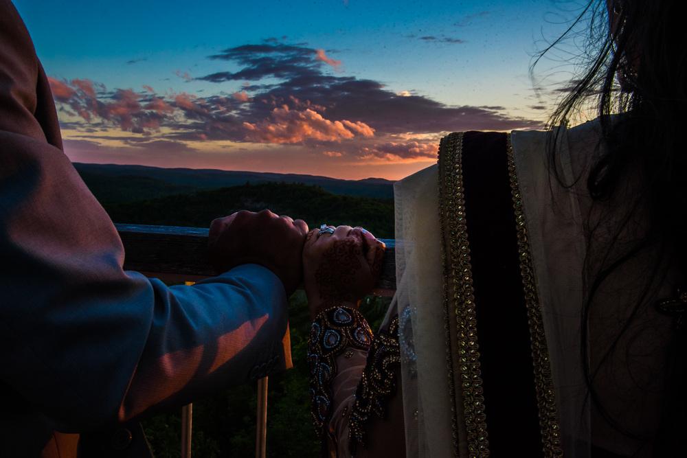 Le Belvedere Wakefield Wedding_-51.jpg