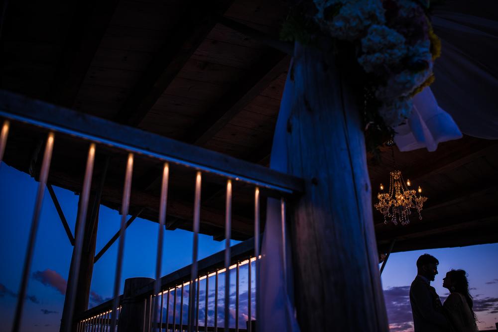 Le Belvedere Wakefield Wedding_-53.jpg