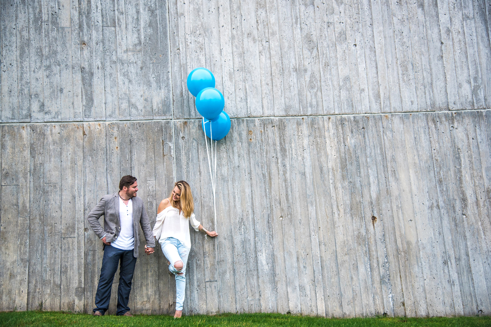 Elaine and Ronal Engagement-9 copy.jpg