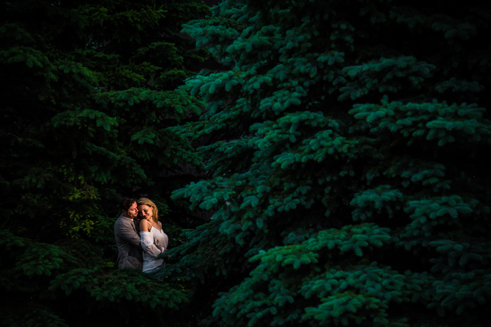 Elaine and Ronal Engagement-13 copy.jpg