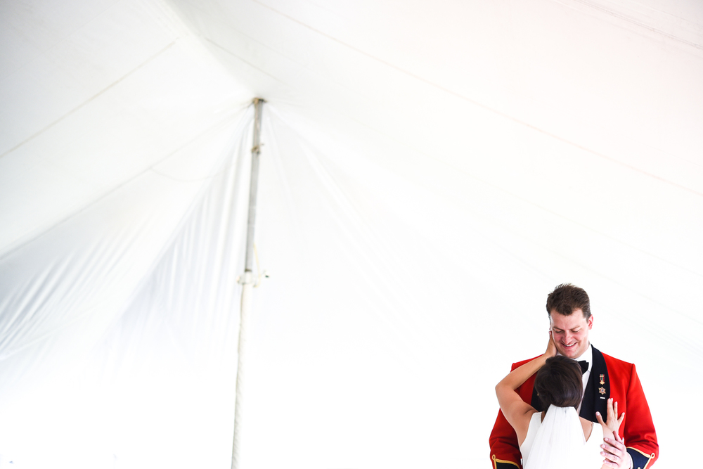 Millcroft Wedding Caledon-60.jpg