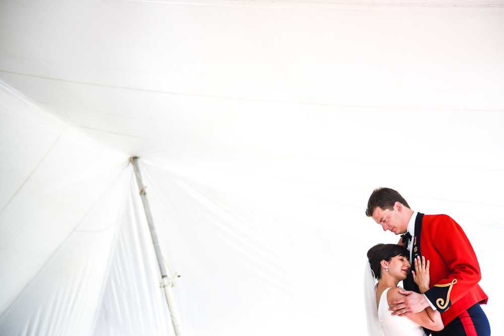 Millcroft Wedding Caledon-61.jpg