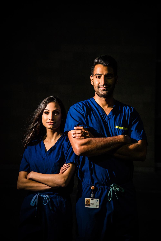 Kaisra and Karim-22.jpg