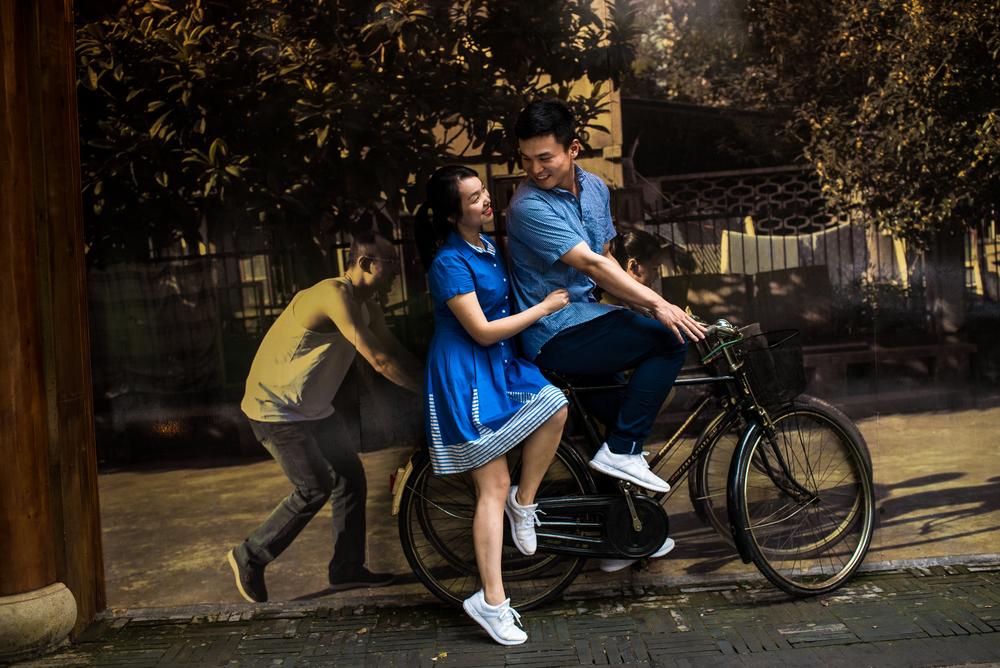 China Blue-3.jpg