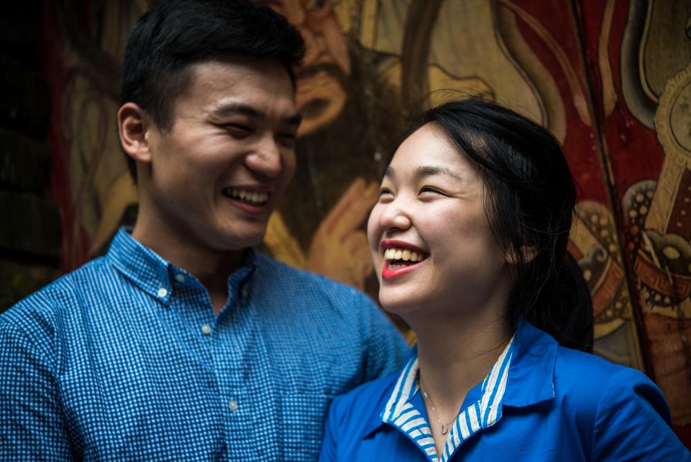 China Blue-10.jpg
