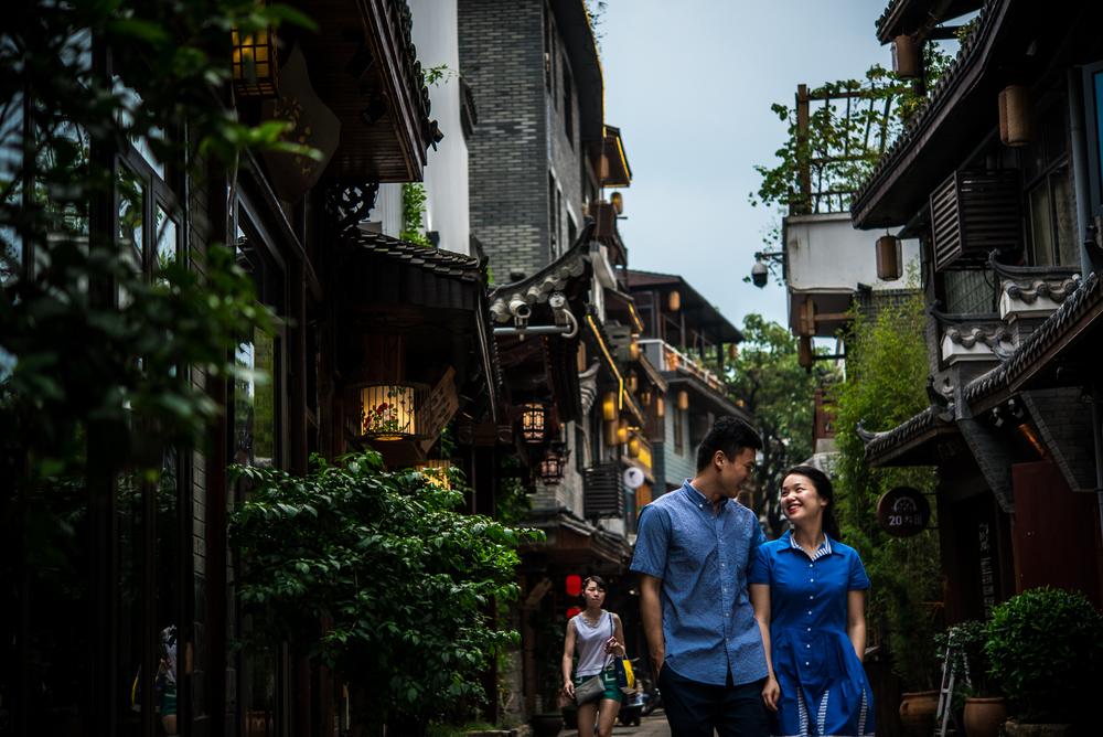 China Blue-14.jpg