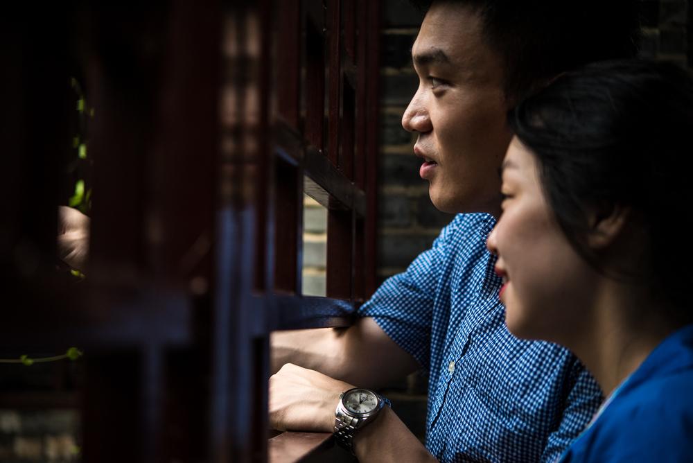 China Blue-16.jpg
