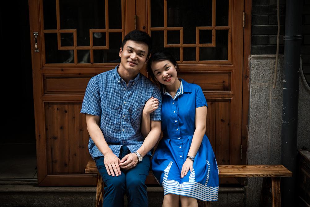China Blue-17.jpg