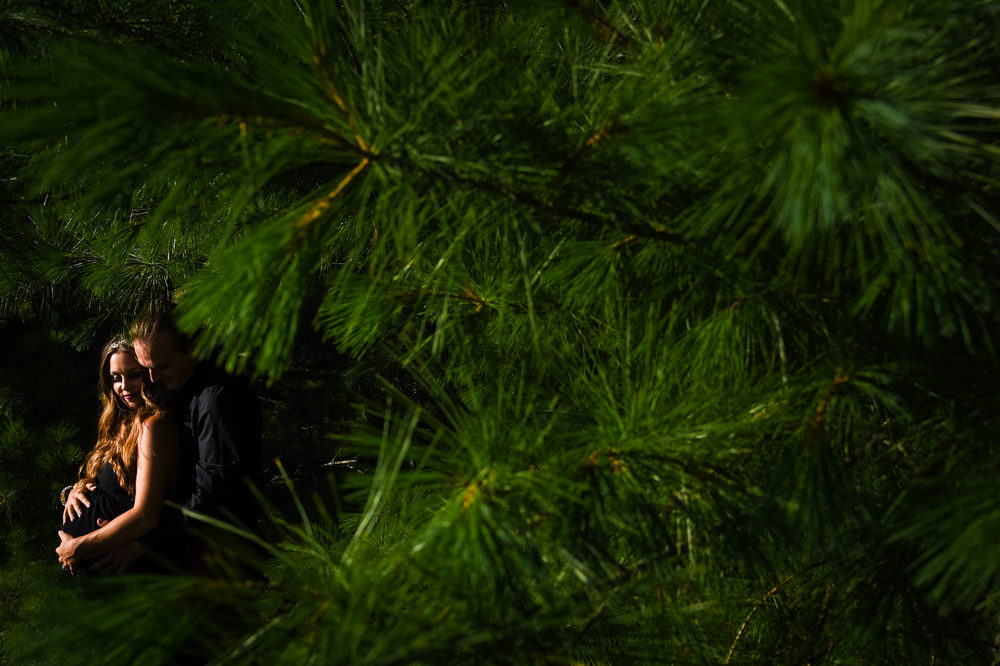 Green Tea Photography-3.jpg