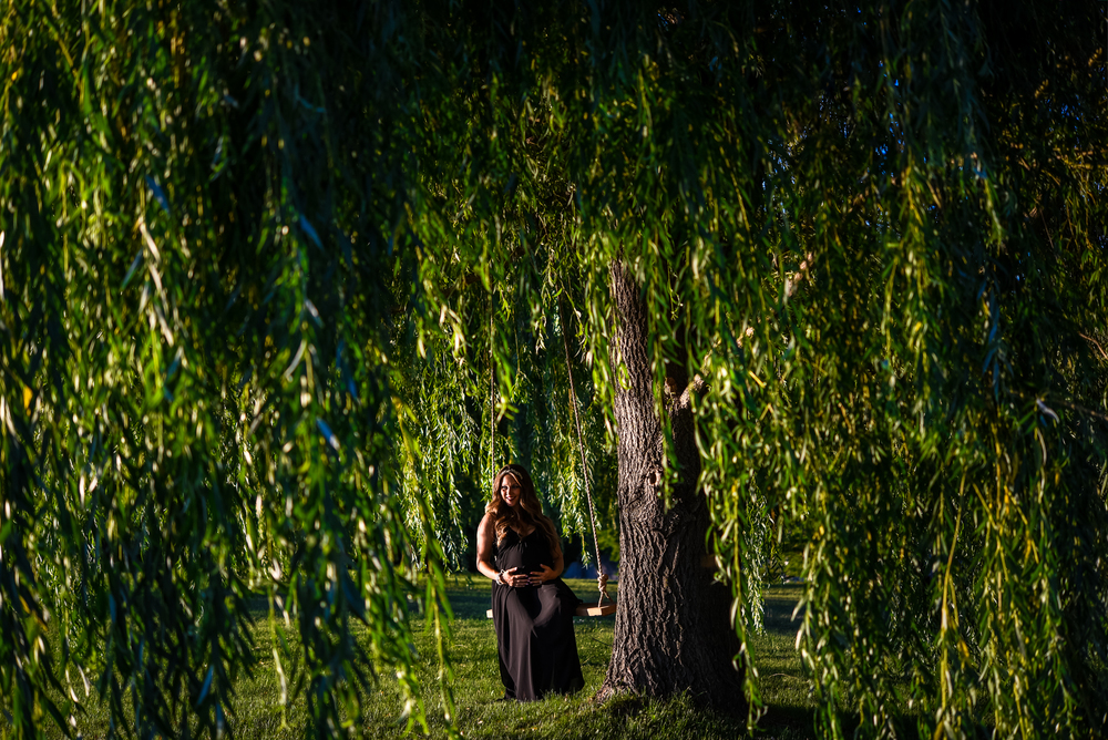 Green Tea Photography-14.jpg