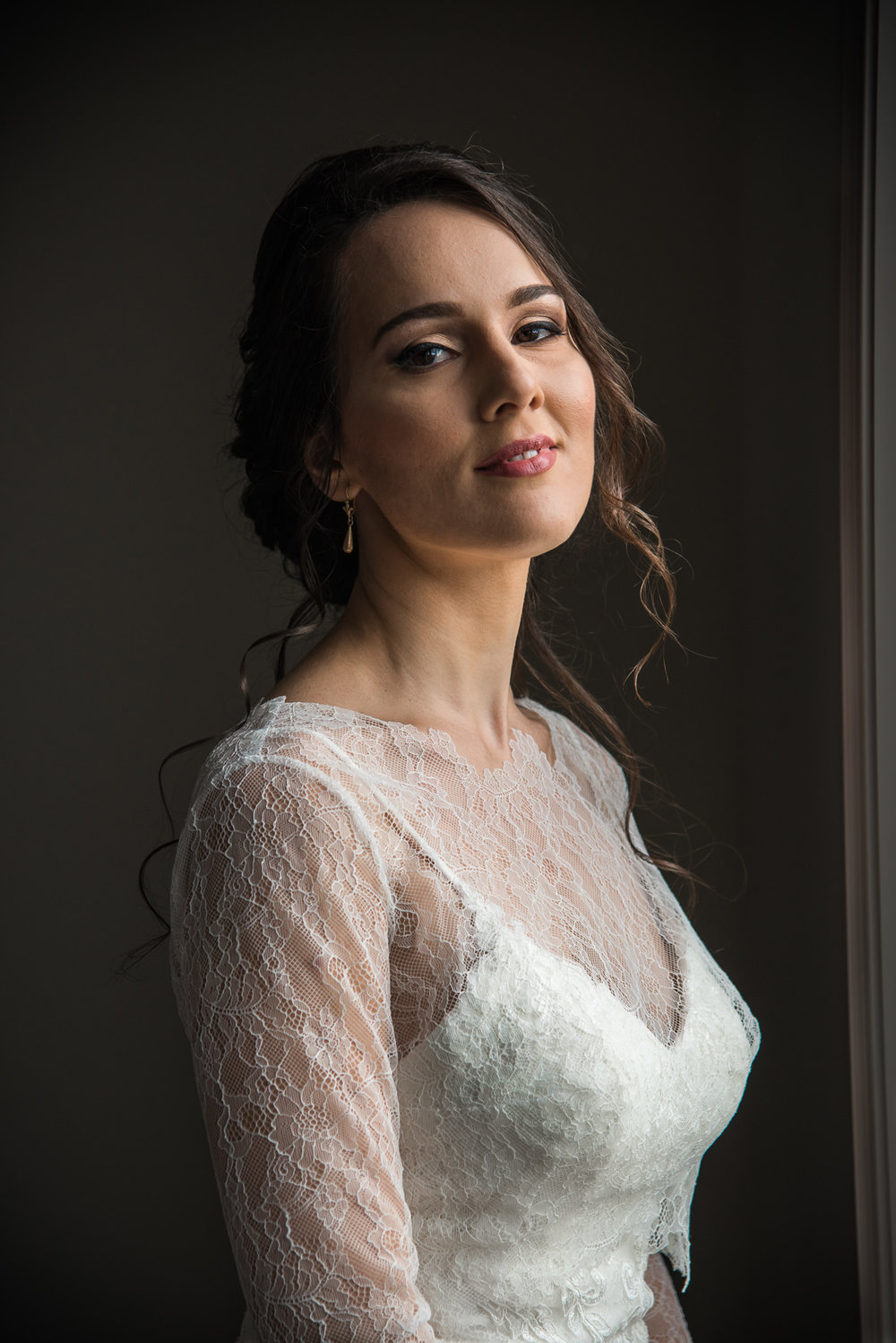 Romanian Wedding Ottawa-29.jpg