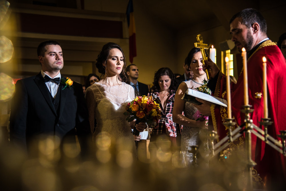 Romanian Wedding Ottawa-42.jpg