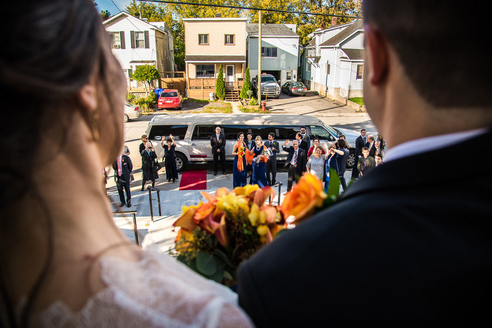 Romanian Wedding Ottawa-65.jpg