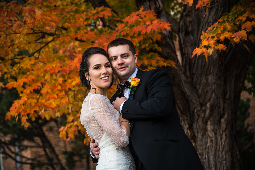 Romanian Wedding Ottawa-82.jpg