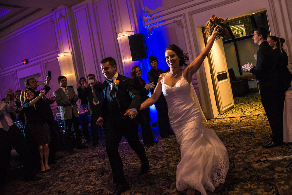 Romanian Wedding Ottawa-90.jpg