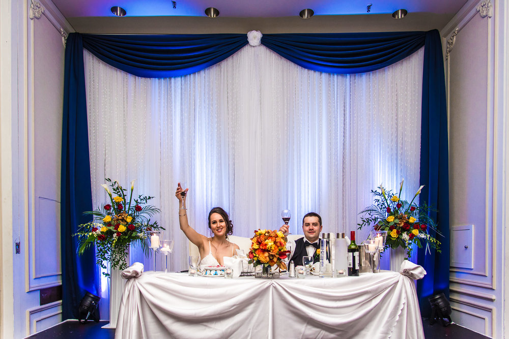 Romanian Wedding Ottawa-101.jpg