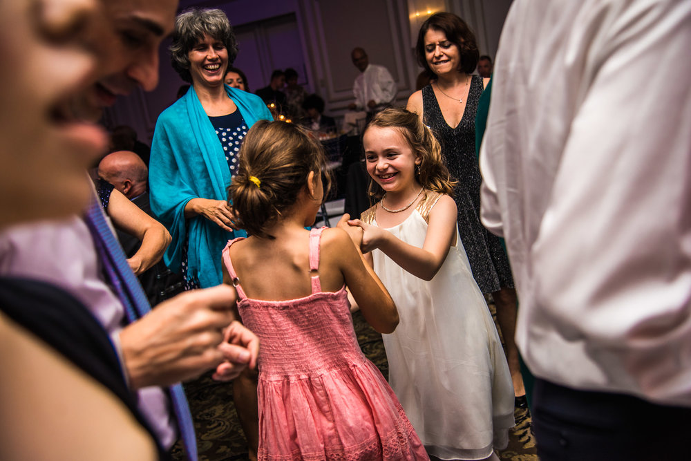 Romanian Wedding Ottawa-106.jpg