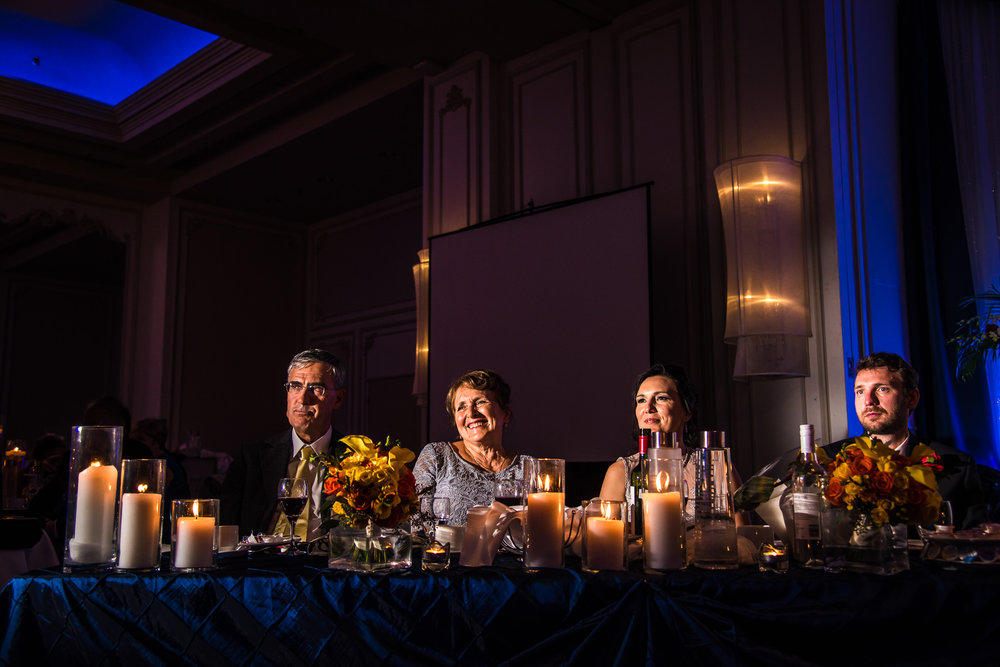 Romanian Wedding Ottawa-108.jpg