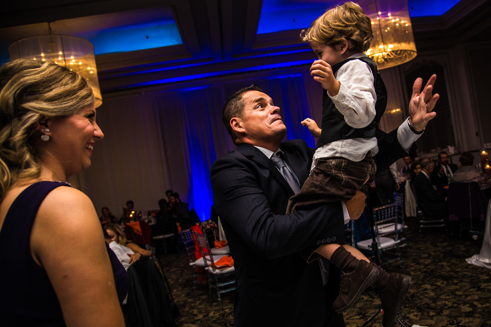 Romanian Wedding Ottawa-114.jpg