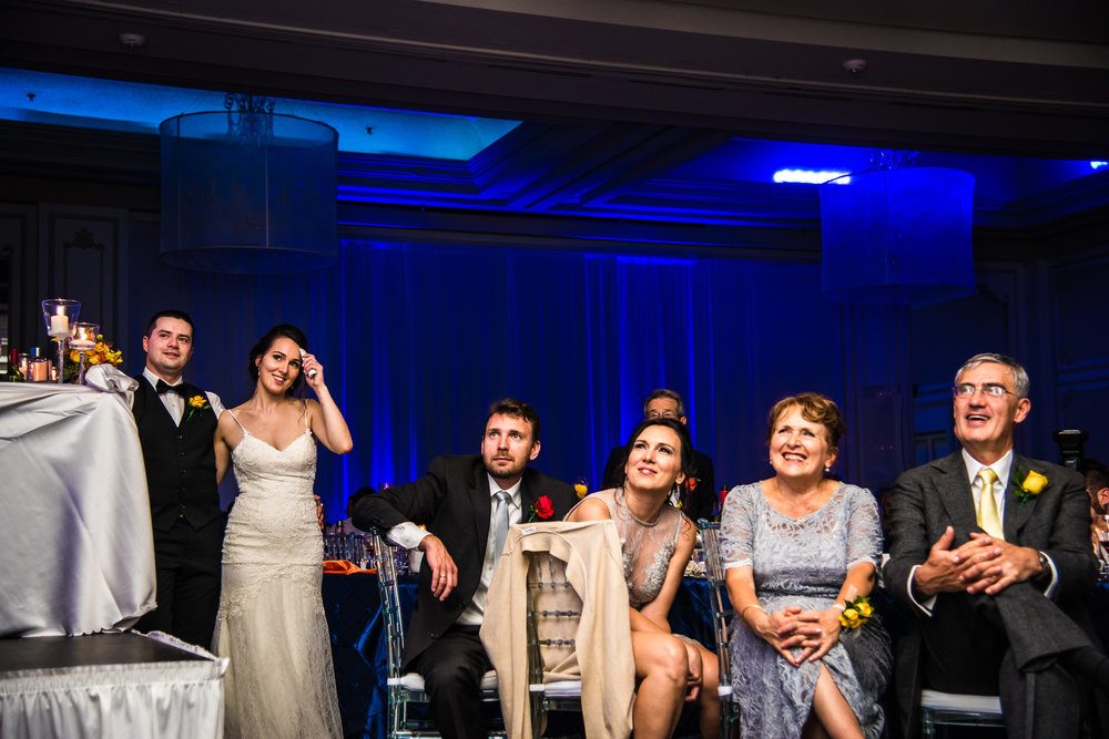 Romanian Wedding Ottawa-123.jpg
