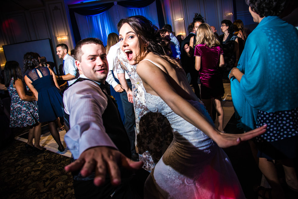 Romanian Wedding Ottawa-148.jpg