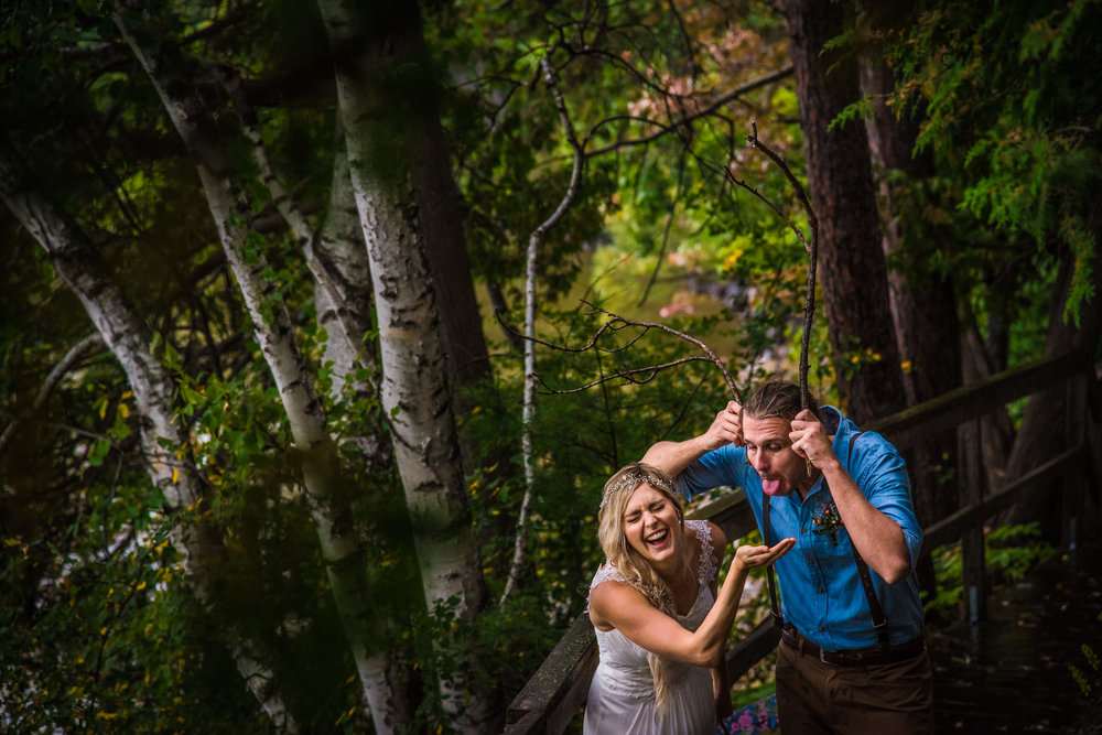 Red Pine Camp Wedding-59.jpg