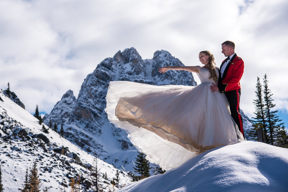 Banff Wedding-1-3.jpg