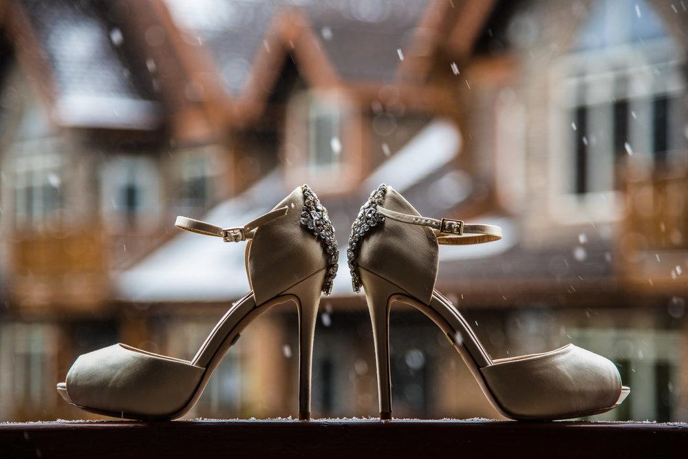 Banff Wedding-2.jpg