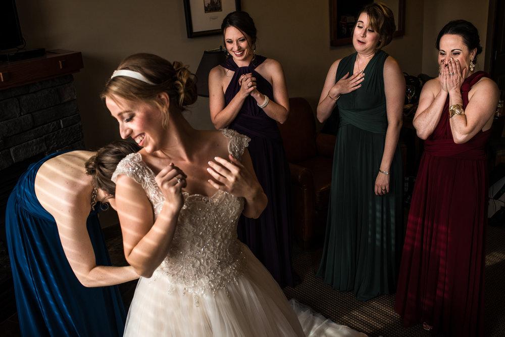 Banff Wedding-24.jpg