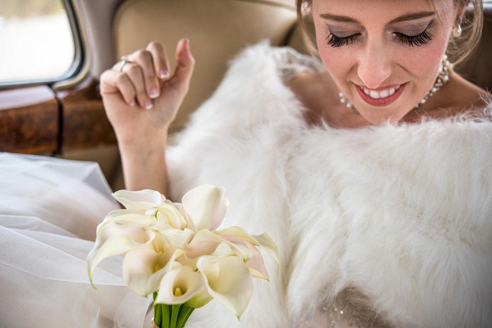 Banff Wedding-32.jpg