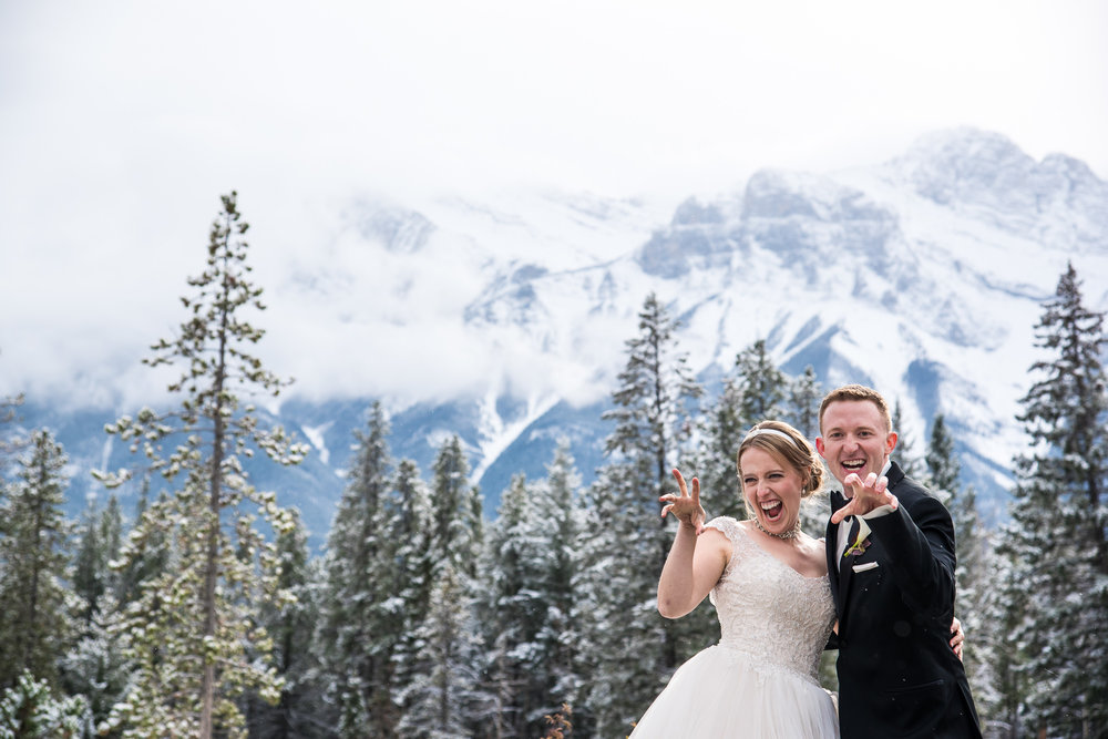 Banff Wedding-44.jpg