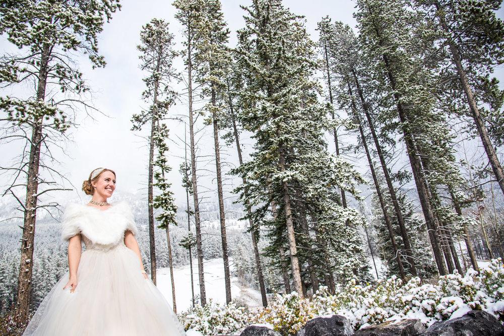 Banff Wedding-43.jpg
