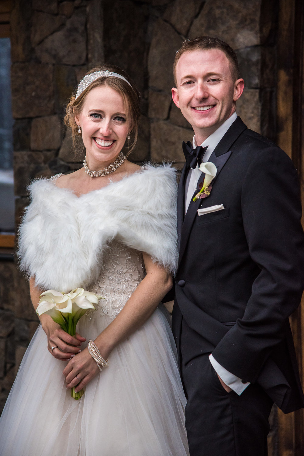 Banff Wedding-53.jpg