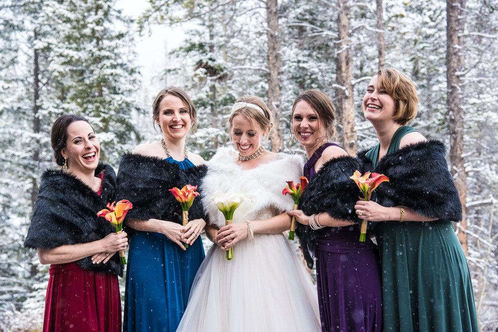 Banff Wedding-56.jpg