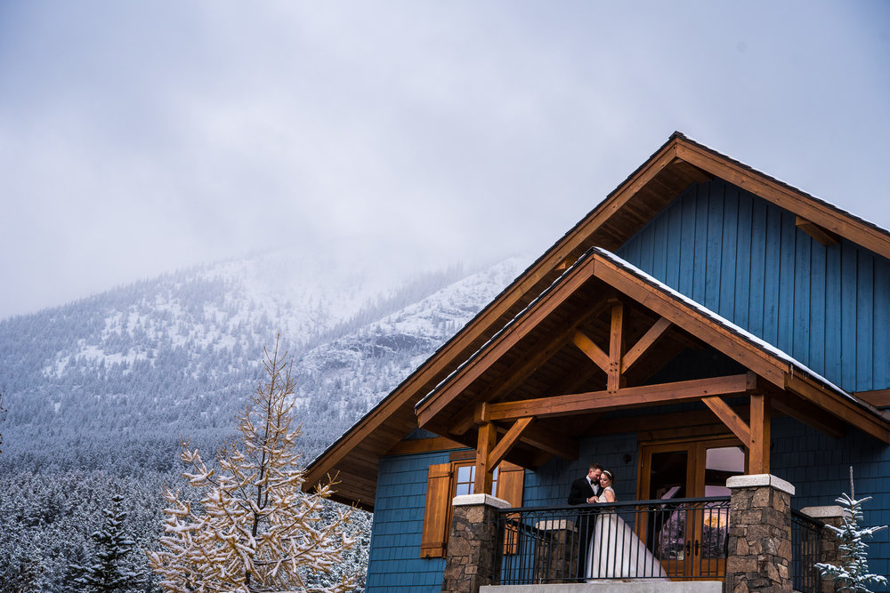 Banff Wedding-63.jpg