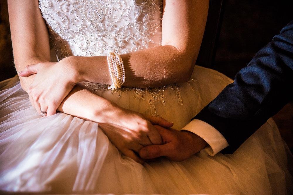 Banff Wedding-69.jpg