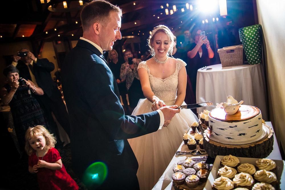 Banff Wedding-70.jpg