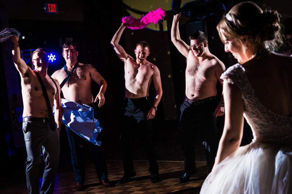 Banff Wedding-89.jpg