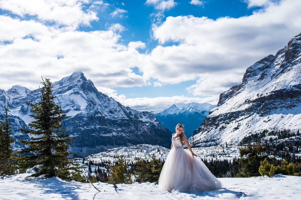 Banff Wedding-100.jpg