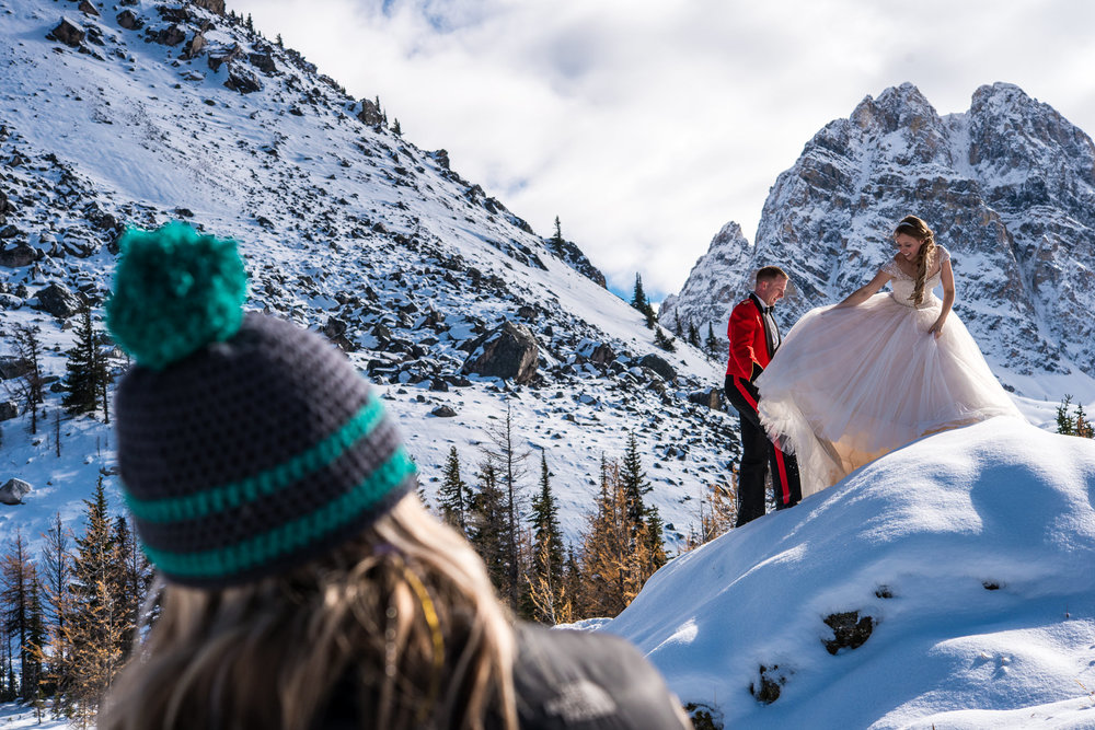 Banff Wedding-106.jpg