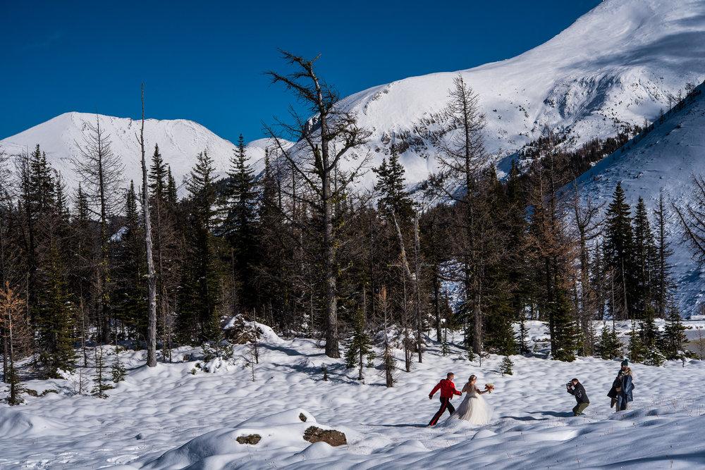 Banff Wedding-105.jpg