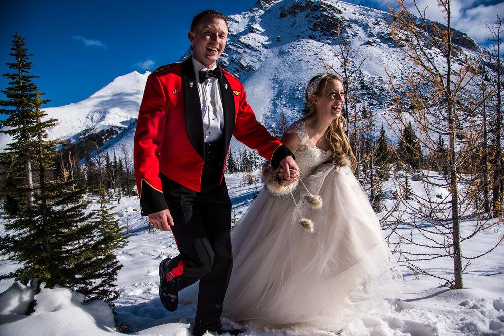 Banff Wedding-108.jpg