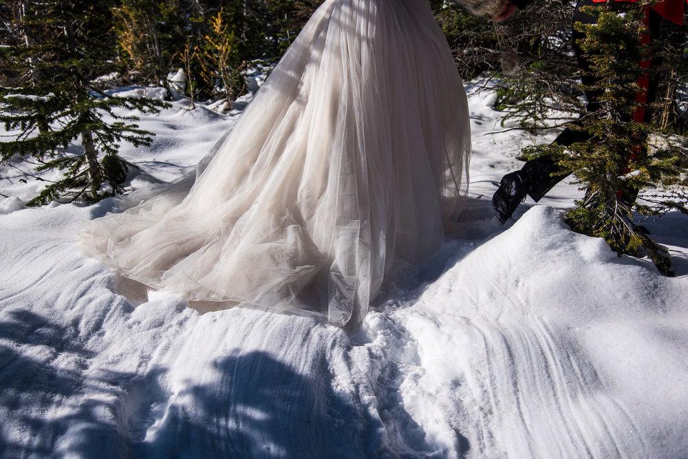 Banff Wedding-109.jpg