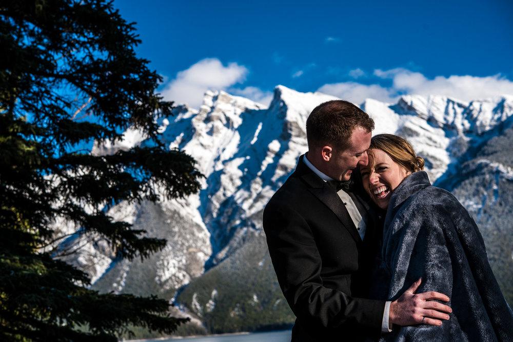 Banff Wedding-122.jpg